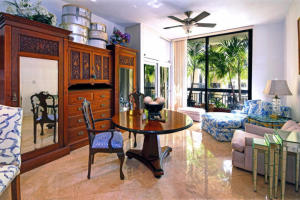 701 S Olive Avenue 910 For Sale 10625627, FL