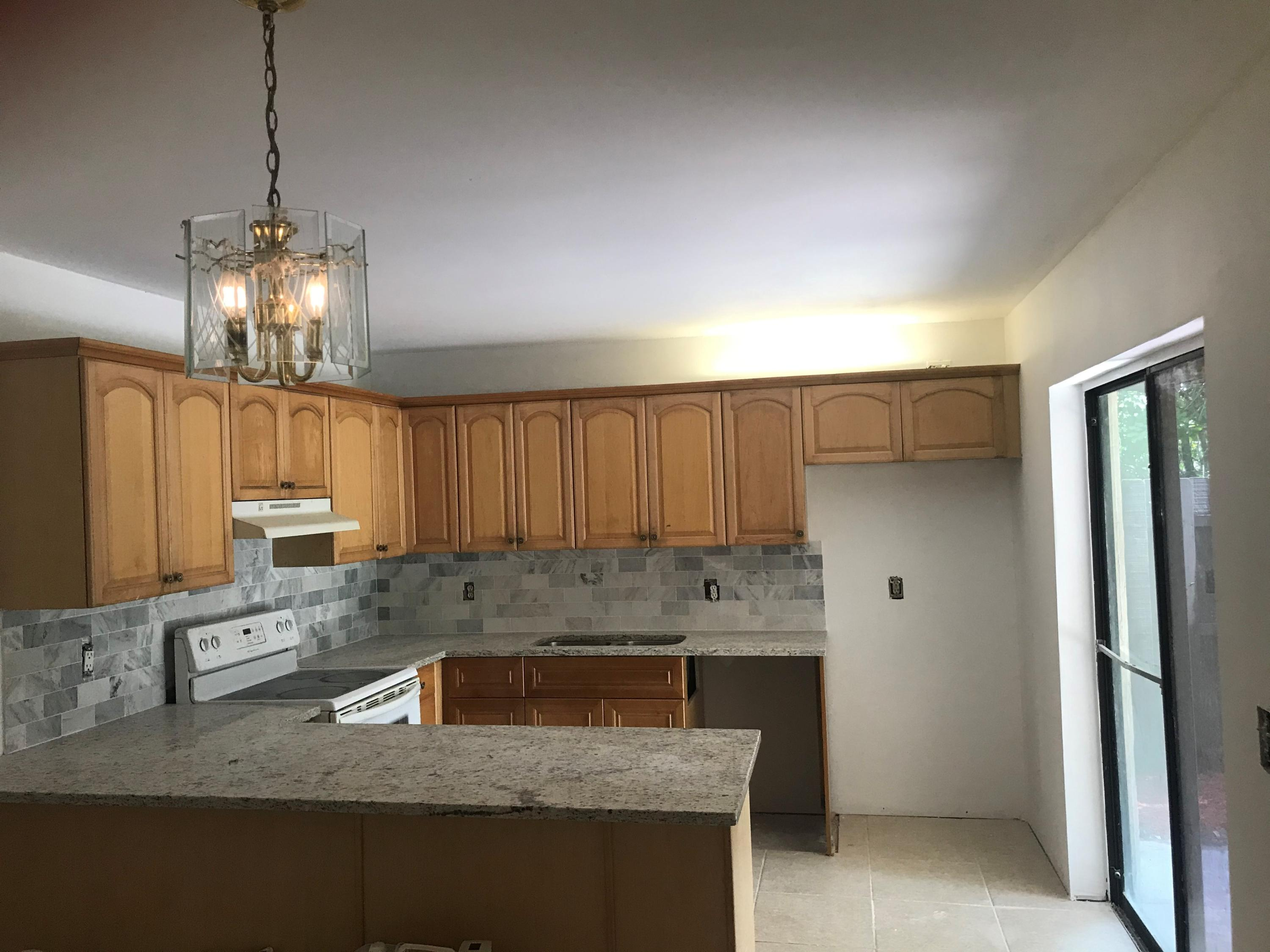 Home for sale in The Pines Greenacres Florida