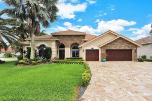 4672  Bucida Road  For Sale 10628125, FL