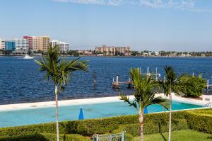 309  Everglade Avenue  For Sale 10628256, FL