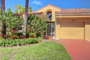 11129  Rios Road  For Sale 10628127, FL