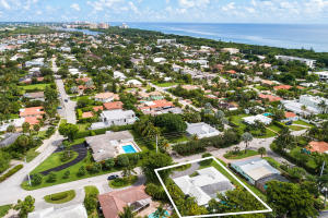 770 E Boca Raton Road  For Sale 10628141, FL