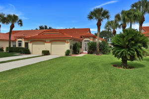 15266 W Tranquility Lake Drive  For Sale 10628193, FL