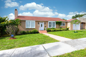 826  37th Street  For Sale 10628067, FL
