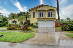1041 SW 9th Terrace  For Sale 10628416, FL