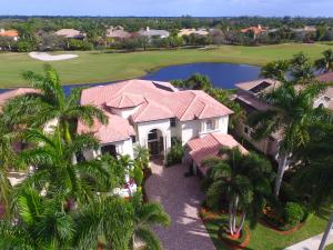 16205  Andalucia Lane  For Sale 10628188, FL