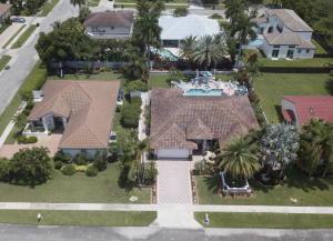 1685 SW 17 Street  For Sale 10627125, FL