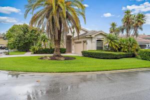 8219  Bob O Link Court  For Sale 10628966, FL