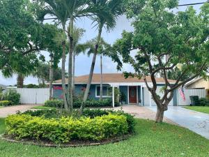1035  Avocet Road  For Sale 10628150, FL