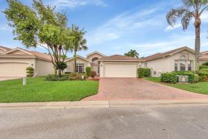 13614  Sabatini Lane  For Sale 10628267, FL