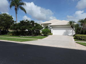 22857  La Corniche Way  For Sale 10628302, FL