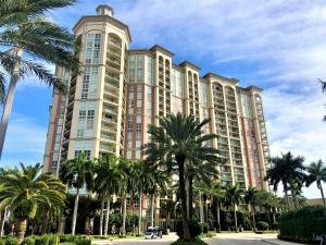 550  Okeechobee Boulevard Mph-17 For Sale 10628308, FL