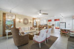 817 N Ocean Boulevard 0060 For Sale 10629703, FL