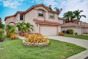 7044  Chesapeake Circle  For Sale 10628384, FL