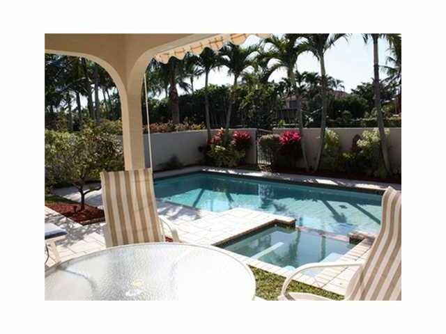 Home for sale in Boca Deer Deerfield Beach Florida