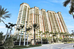 550  Okeechobee Boulevard 627 For Sale 10628684, FL