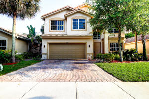 12157  Colony Preserve Drive  For Sale 10628410, FL