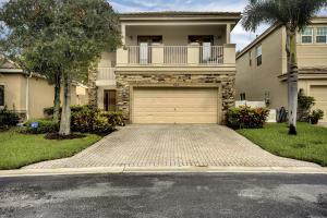 5747  Gelding Court  For Sale 10628462, FL