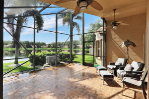 12166  Roma Road  For Sale 10628464, FL