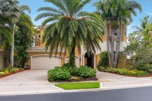 16146  Bristol Pointe Drive  For Sale 10628499, FL