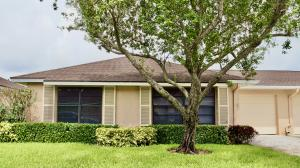 4185  Mango Tree Court A For Sale 10628519, FL