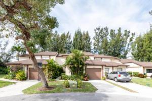20779  Boca Ridge Drive  For Sale 10628617, FL