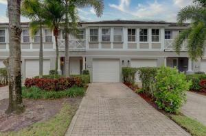 5857 NW 40th Terrace  For Sale 10629417, FL