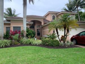 11256  Brandywine Lake Way  For Sale 10628664, FL