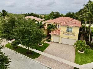 3261  Lago De Talavera   For Sale 10628502, FL