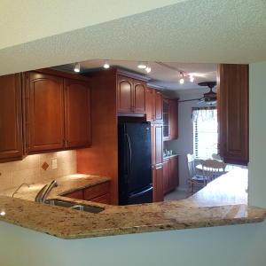 23344  Carolwood Lane 107 For Sale 10628744, FL