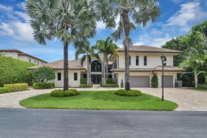 4040  Sanctuary Lane  For Sale 10629375, FL