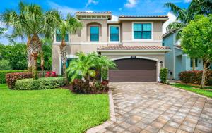 14217  Paverstone Terrace  For Sale 10628860, FL