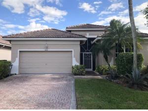 8818  Creston Lane  For Sale 10628809, FL