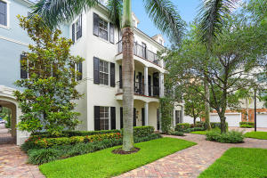 140 N Cannery Row Circle  For Sale 10628842, FL