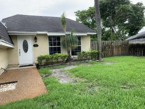 3604  Chatelaine Boulevard  For Sale 10628853, FL