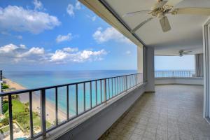 500 S Ocean Boulevard 2101 For Sale 10629172, FL