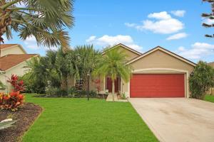 12791  Meadowbreeze Drive  For Sale 10629250, FL