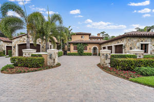 418  Via Del Orso Drive  For Sale 10628895, FL