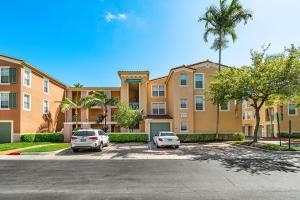11730  Saint Andrews Place 307 For Sale 10628980, FL