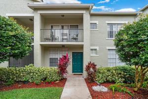 1608  Belmont Place  For Sale 10628897, FL