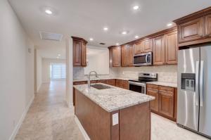 20963  Covington Drive  For Sale 10628930, FL
