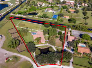14794  Rolling Rock Place  For Sale 10628972, FL
