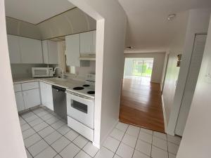6883  Moonlit Drive  For Sale 10628988, FL