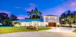 501  Eldorado Lane  For Sale 10629033, FL