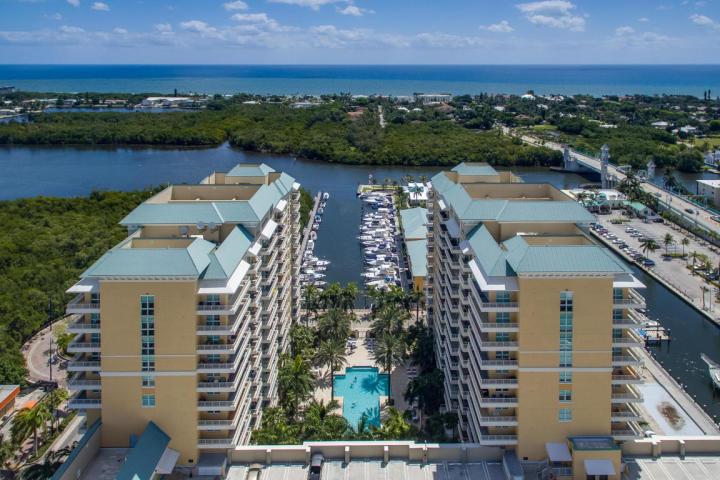 700 E Boynton Beach Boulevard Lph-4 (1504) Boynton Beach, FL 33435