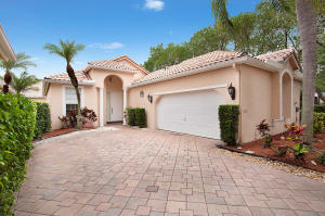 5226  Brookview Drive  For Sale 10629076, FL