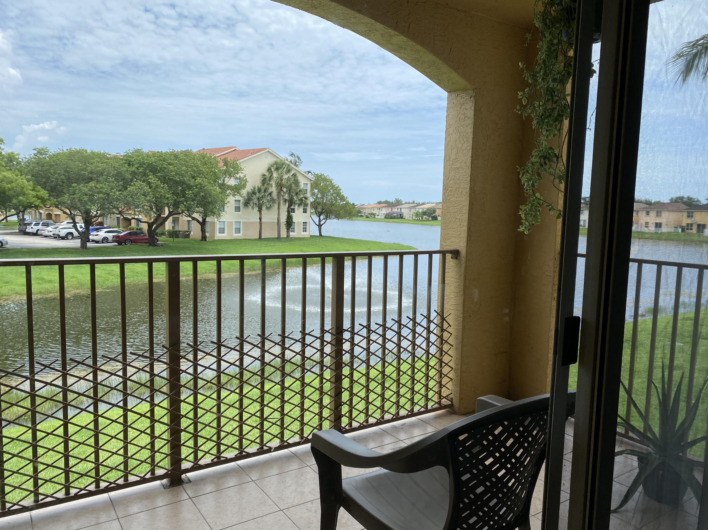 Photo of 4190 San Marino Boulevard #202, West Palm Beach, FL 33409