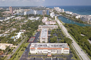 1111 S Ocean Boulevard 313 For Sale 10629769, FL