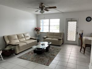 2038  Exeter C  2038 For Sale 10629159, FL