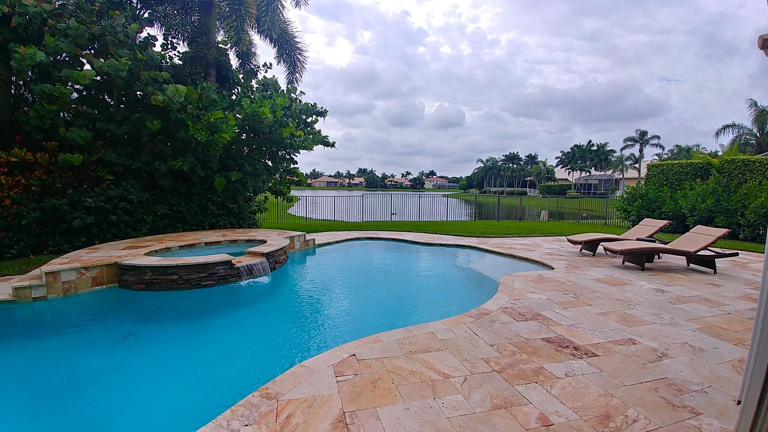 21376 Crestfalls Court  Boca Raton, FL 33428